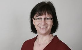 Janette Seifert