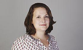 Stefanie Oeckel