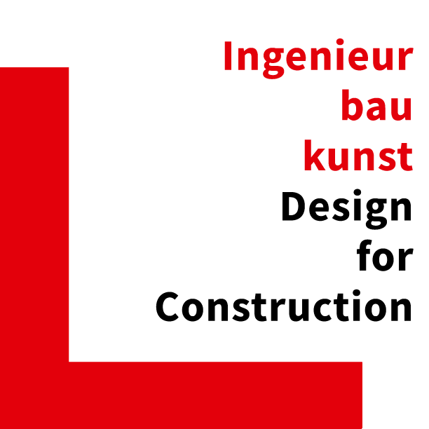 Logo IngD4C