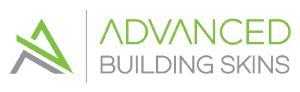 Logo_advanced_building_skins_Konferenz zur Gebäudehüllen der Zukunft_2017