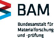 bundesanstalt_fuer_materialforschung-_und_pruefung