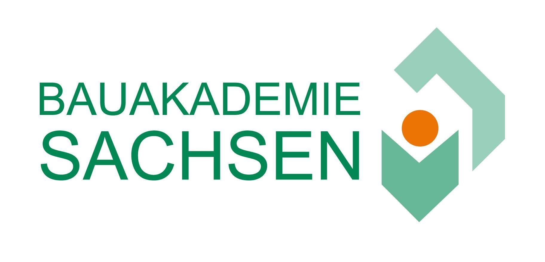 logo_bauakademie_sachsen.jpg