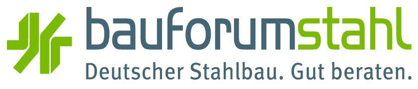 Logo_bauforumstahl