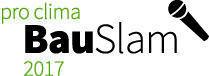 3. BauSlam und Fachtege Bauphysik in Schwetzingen ProClima 2017