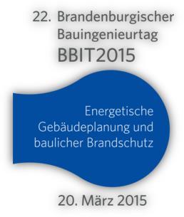 logo_bbit2015.jpg