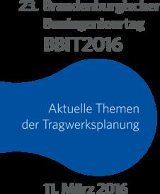logo_bbit2016.png