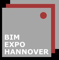 Logo_BIM_Expo_Leibnitz-Uni-Hannover_2017