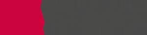 logo_dmt_Essener_Fachgespräch_Spezialtiefbau_2017