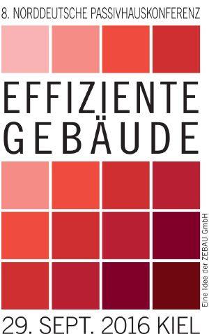 8. Norddeutsche Passivhauskonferenz_ZEBAU