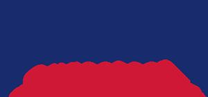 logo_eurosteel-copenhagen-2017
