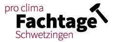 Fachtage und BauSlam in Schwetzingen ProClima 2017