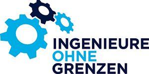 Logo_Ingenieure ohne Grenzen