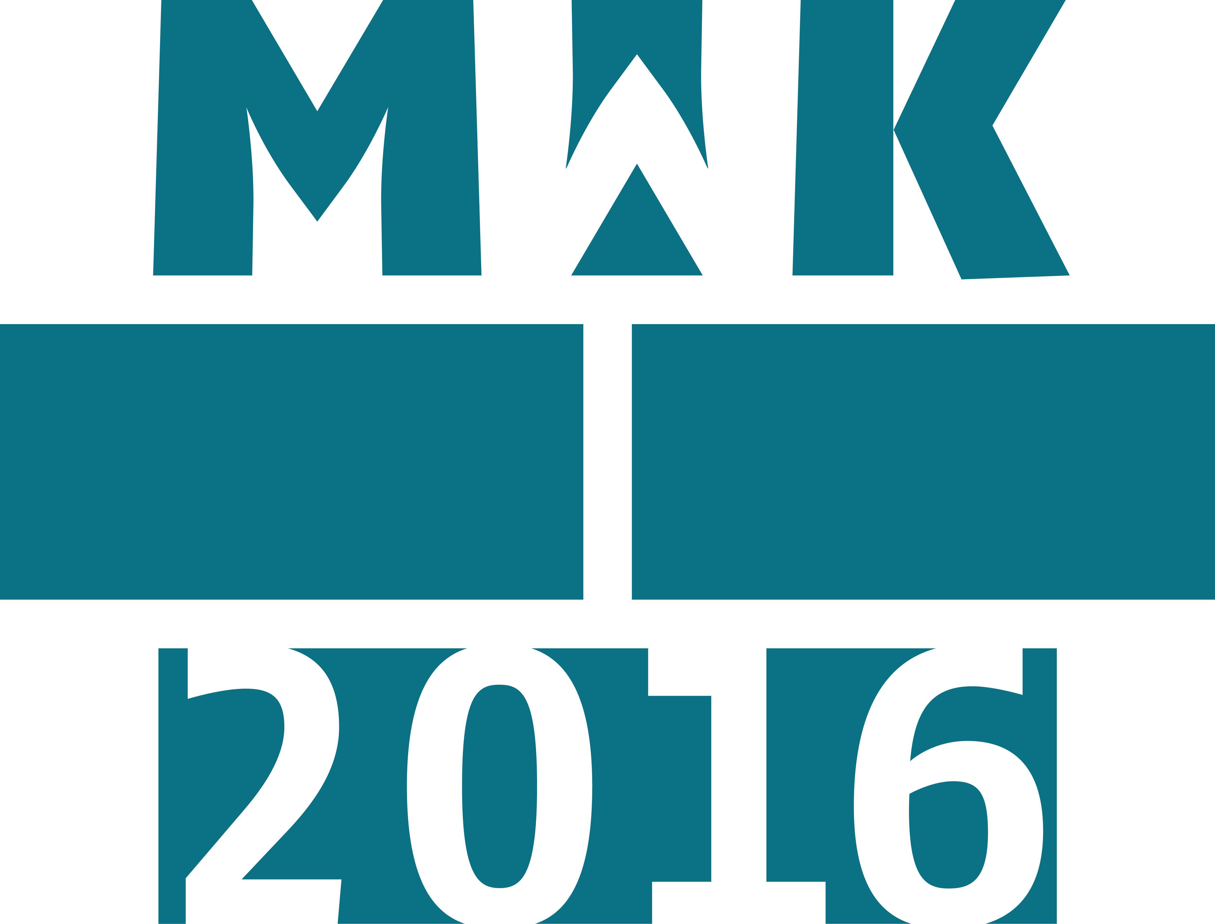 Logo_mwk_deutscher Mauerwerkskongress 2015.jpg