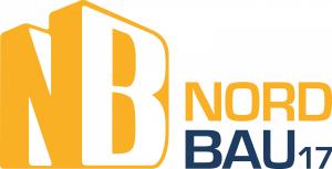 logo_nordbau_neumuenster
