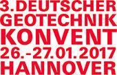 Logo Geotechnik Konvent