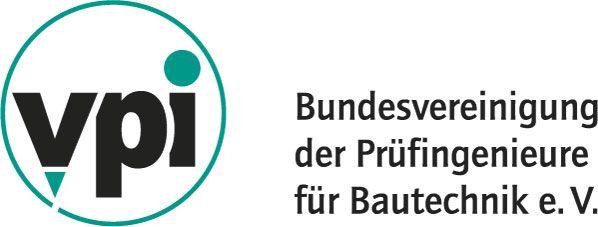 Logo_Bundesvereinigung_der _Prüfingenieure