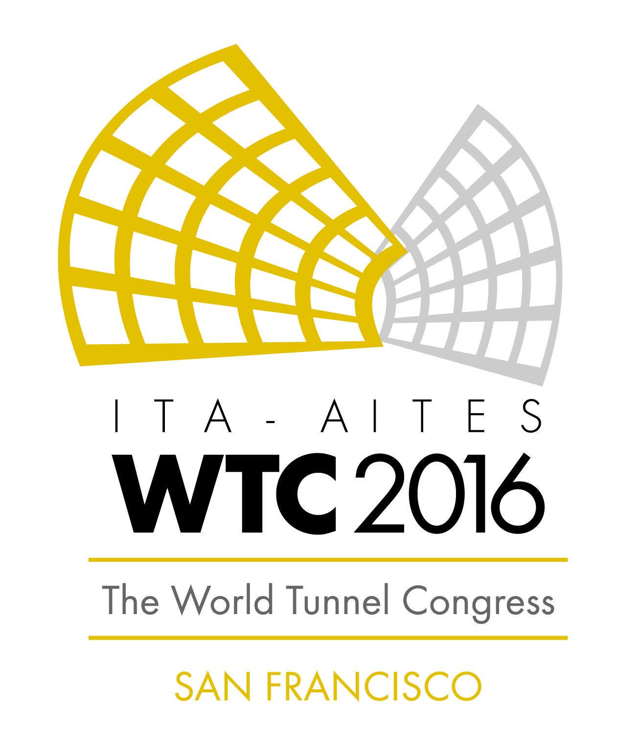 Logo WTC2016