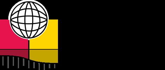 NAWI Graz Geozentrum Logo