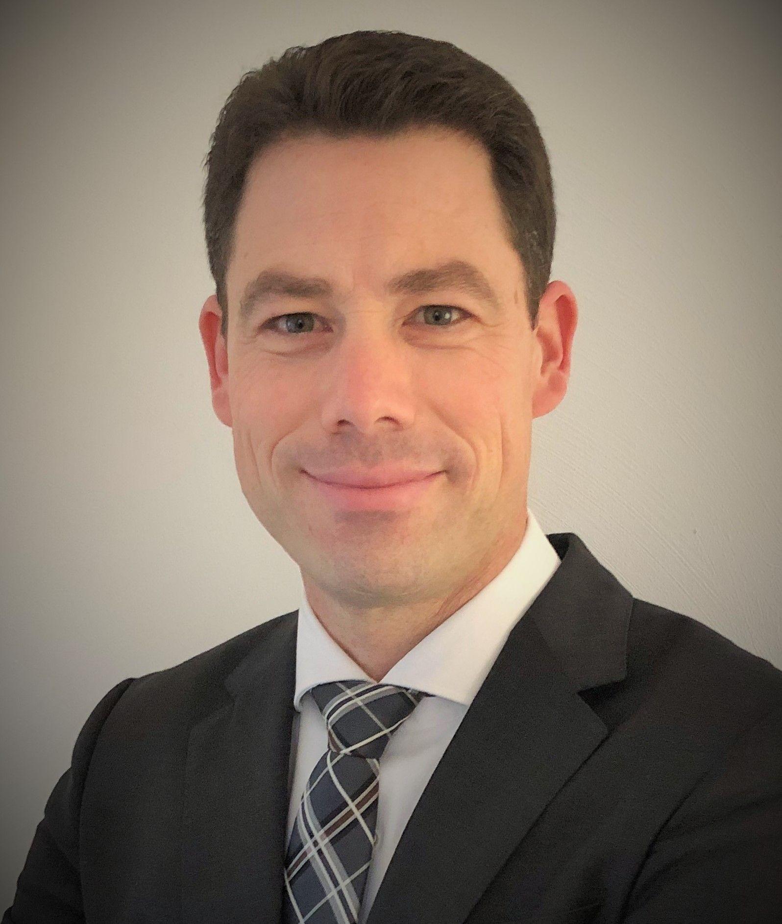 Prof. Dr.-Ing. Matthias Kraus (Privat)