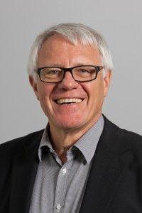 Prof. Dr.-Ing. Rolf Kindmann (Privat)
