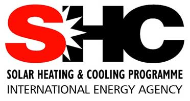 Logo_Solar heating and cooling