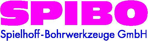 Spibo Logo