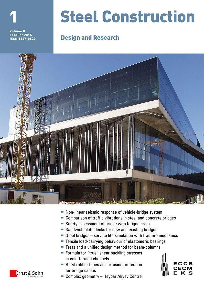 Cover_2489_Steel Construction_0115