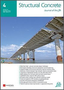 Cover_2084_structural concrete_2015-04.jpg
