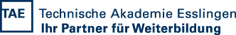 tae_logo