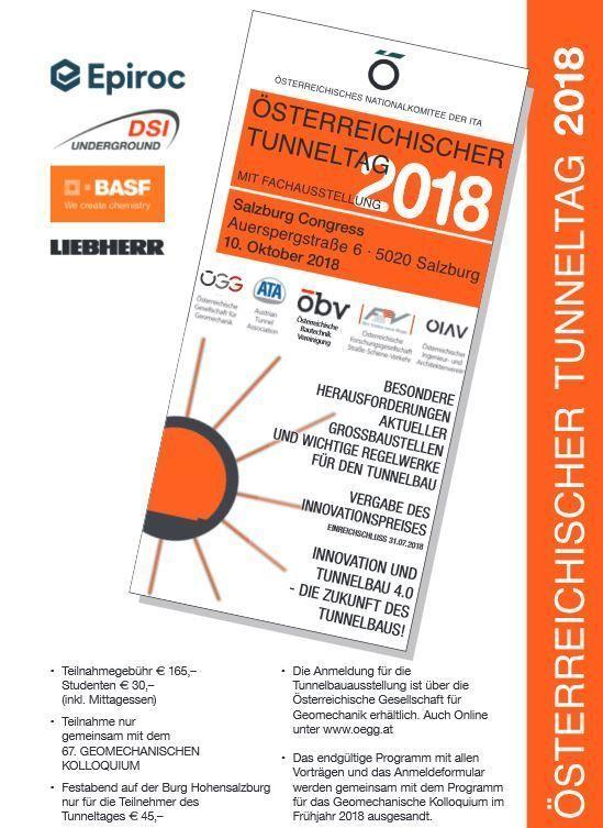 tunneltag_österreich_2018