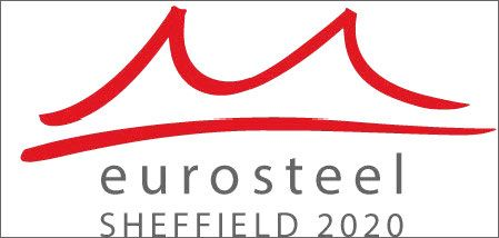 Eurosteel Conference verschoben auf 1.-3. September 2021