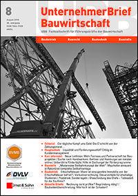 Cover_UnternehmerBrief Bauwirtschaft_0815.jpg