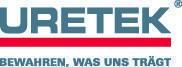 uretek claim logo