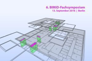 veranstaltung_bimid-Fachsymposium