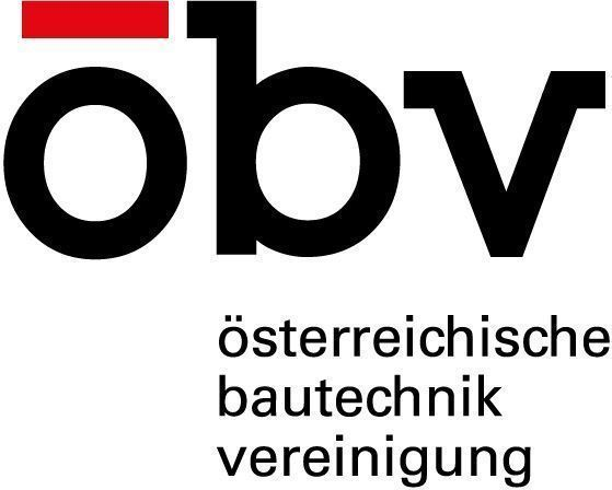 184298_Baukongress Logo_ÖBV