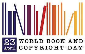 Logo_World_book_day_2016