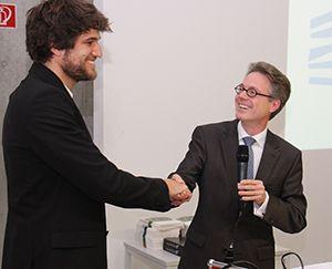 Bild_WTM-Architectural-Engineering-Preis_2015_HCU.jpg